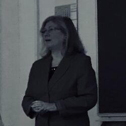 Prof. Jutta Ludwig-Müller
