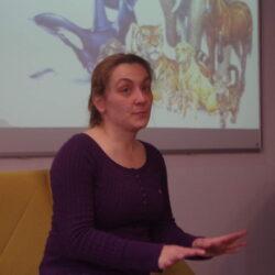 Dobrobit životinja – znanost, praksa i kako se razlikuje od prava životinja