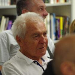 Fritz Haber – kemija života i kemija smrti
