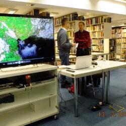 Podzemni labirinti Velebita – interdisciplinarni znanstveni izazovi