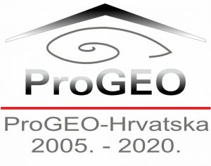 Hrvatska udruga za promicanje i zaštitu geološke baštine ProGEO-Hrvatska