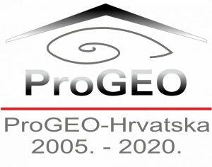 Hrvatska udruga za promicanje i zaštitu geološke baštine ProGEO-Hrvatska