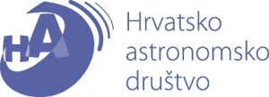 Hrvatsko astronomsko društvo