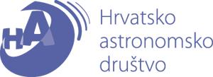 Hrvatsko astronomsko društvo