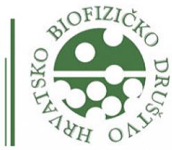 Hrvatsko biofizičko društvo