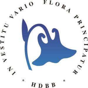 Hrvatsko društvo za biljnu biologiju