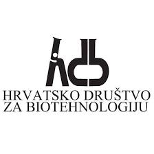Hrvatsko društvo za biotehnologiju