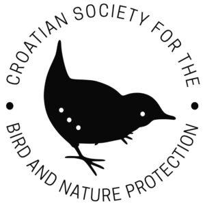Hrvatsko društvo za zaštitu ptica i prirode