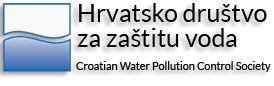 Hrvatsko društvo za zaštitu voda i mora