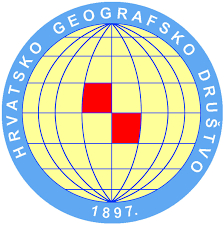 Hrvatsko geografsko društvo