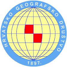 Hrvatsko geografsko društvo
