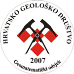 Hrvatsko geološko društvo