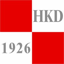 Hrvatsko kemijsko društvo