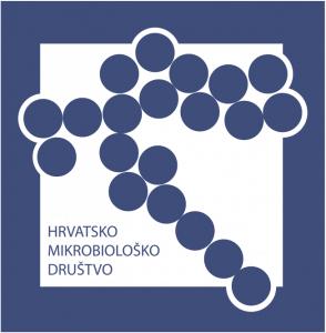 Hrvatsko mikrobiološko društvo