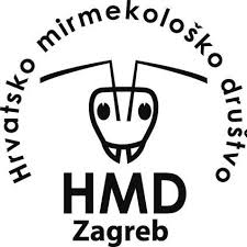 Hrvatsko mirmekološko društvo