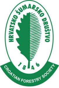 Hrvatsko šumarsko društvo