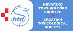 Hrvatsko toksikološko društvo