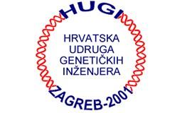 Hrvatska udruga genetičkih inženjera