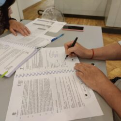 """Hrvatskom prirodoslovnom društvu i partnerima gotovo 3 milijuna kuna za """"Rijeke znanja"""" – projekt popularizacije STEM-a"""